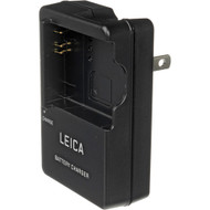 Leica BC-DC10 Charger for D-Lux 5 and D-Lux 6
