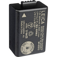 Leica BP-DC9 Battery for V-Lux 2 and V-Lux 3