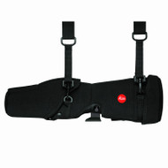 Leica Case for Televid 82 Straight