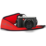 Leica Floatable Carry Strap