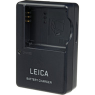 Leica BC-DC4 Battery Charger for D-Lux 2, D-Lux 3, D-Lux 4, and C-Lux 1