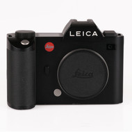 Pre-Owned Leica SL #4968290