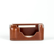 Leica Leather Protector for M10
