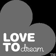 logo-lovetodreamwb.png