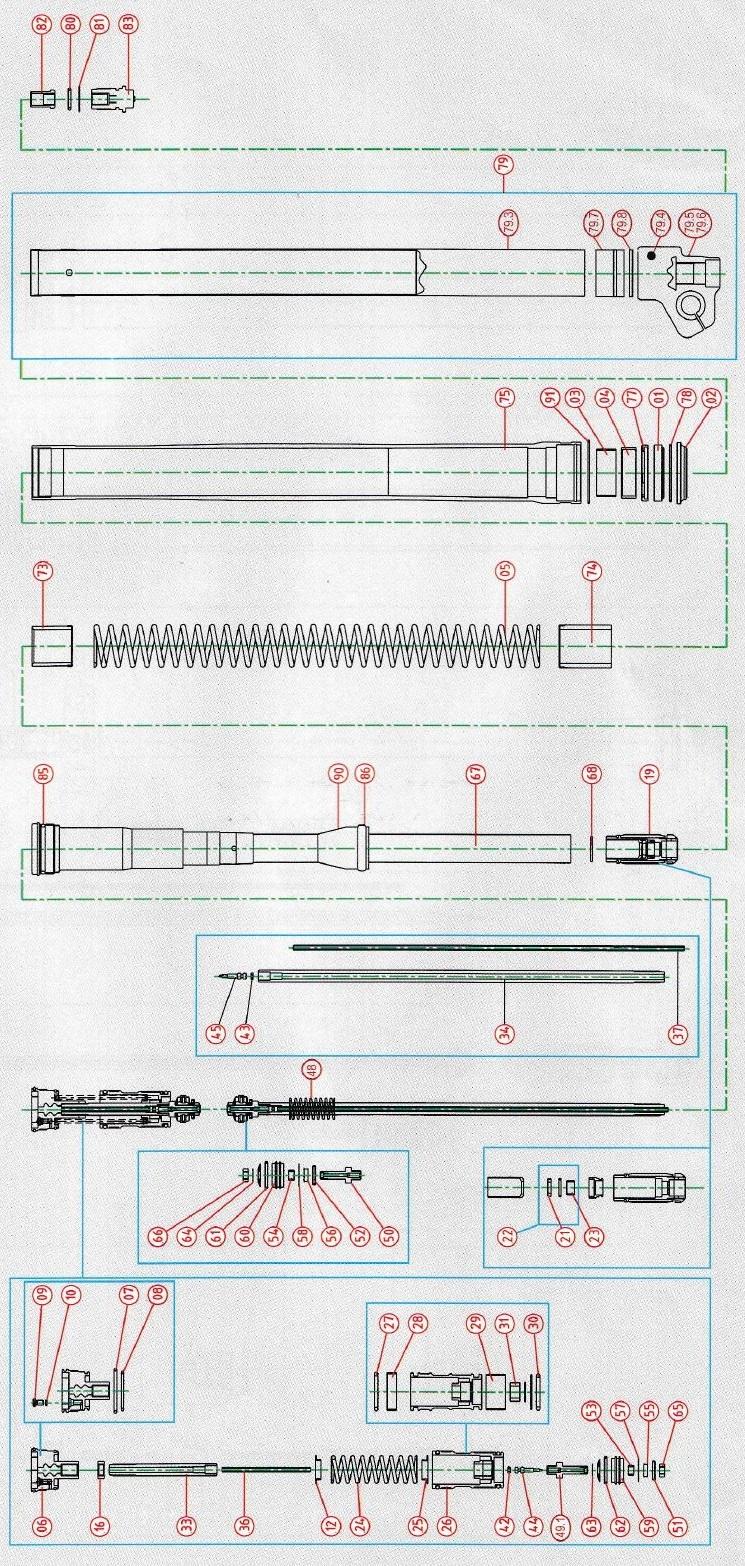 closed-cartridge-fork.jpg