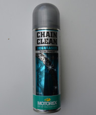 Motorex Chain Clean