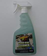 Mudbuster Road Bike Cleaner