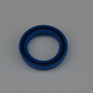 SHAFT SEAL 12.5x18x4 BLK TC - FSTC CS12518