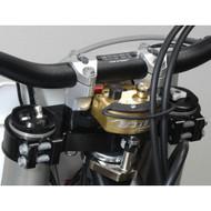 KTM Metal Sub Mount Kit SX/SXF/SXF Factory Edition  2016 - 2021