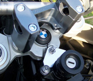 BMW Sub Mount / Tower