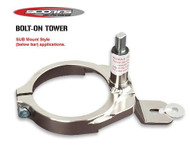 Suzuki Sub Mount Tower