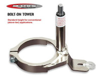 Suzuki Top Mount Tower
