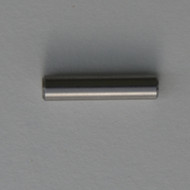 Scotts Shear Pin for Link Arm