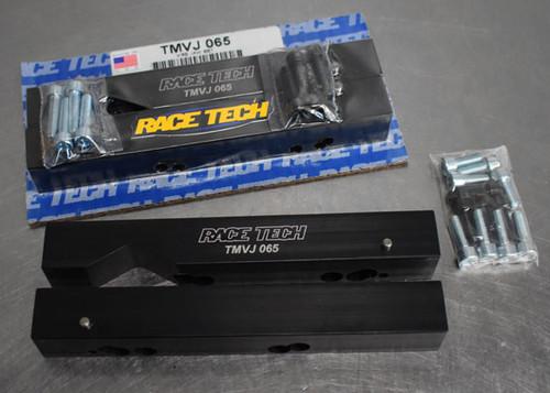 TMVJ 065 Race Tech Vice Jaws