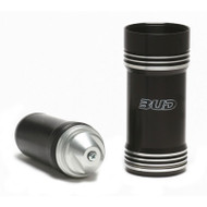 Shock Gas Chamber For WP PDS - KTM 17 EXC / TE / FE Xplor