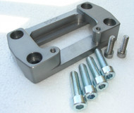 Yamaha 2 Stroke Bar Clamp