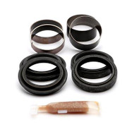 KYB Off Road Fork Service Kit with grease 48/15mm  CRF450 2013