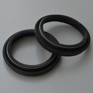 Fork Dust Seal WP 50mm (pair)