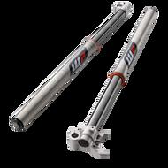 TC/SX 85 XACT PRO 7543 FORKS