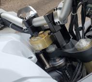 Yamaha Tenere T700 Sub Mount Kit 2021