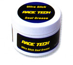 USSG 01 - ULTRA SLICK SEAL GREASE 1oz