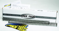 Dirt Fork Springs  38.2 x 455mm - FRSP 3946