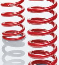 Eibach ERS Spring Series - 57 x 57 x 225mm 900.225