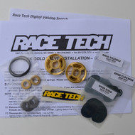 Compression  - Dirt PSF2 Kit 32mm x 8mm  G2R - FMGV 320802G