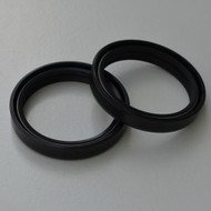 Fork Showa Oil Seal 47 x 58 x 10 - FSOS 47 P