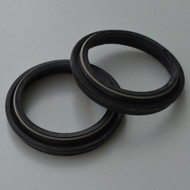 Fork KYB Dust Seal 30mm OUTER - FKDS 30 P
