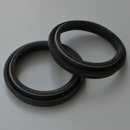 Fork KYB Dust Seal 41x53.6x4.8 - FKDS 41 P