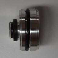 Shock Sealhead - 46x14x19 no t/o YAM - SYSH 4614
