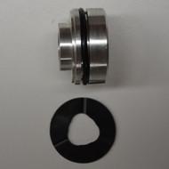 Shock Sealhead - 46x18x19 no t/o YAM - SYSH 4618