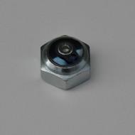 Shock Rebound Separation Valve - M12x1.5 0.0 - SMRS 1215000