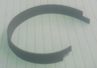 33mm SK PISTON RING 7x1.16 - SPPR 33