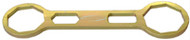 TFCW 4650 - FORK CAP WRENCH 46/50 OCTAGON