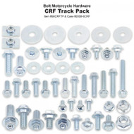 HONDA - Track Pack Bolt kit