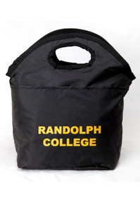 Randolph College Hampton Cooler bag
