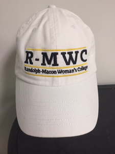 R-MWC Head SHots Cotton Washed  Cap