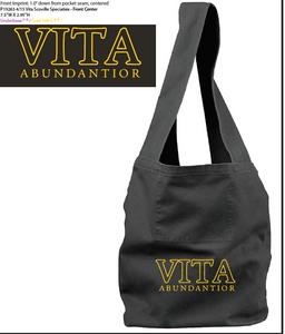 Vita Sling Bag