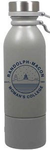 R-MWC Vacuum Insulated Bottle
