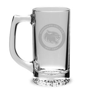 Randolph Star Bottom Sports Mug