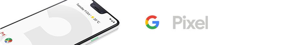 google-pixel-3-strip-banner.jpg