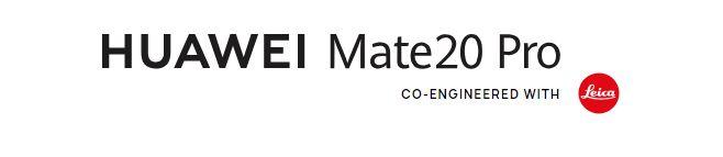 mate20