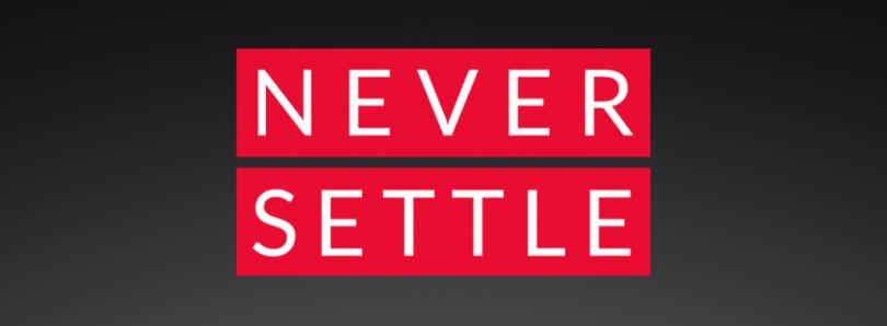 never-settle-oneplus-androguru-1030x773-810x298-c.png