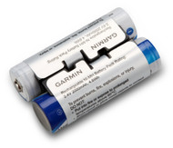 Rechargeable NiMH Battery  for Astro 430