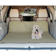 Waterproof SUV Cargo Liner for Pets