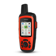 Garmin inReach Explorer Handheld Satellite Communicator with GPS
