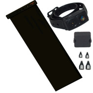 High Tech Pet Products Radio Mat Electronic Pet Scat Pad