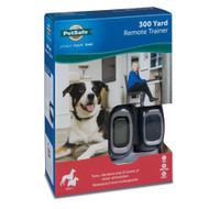 PetSafe 300 Yard Remote Trainer